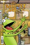 Muppetshow01-2nd.printing