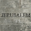 AssassinsCreed DefenderOfThePeopleJerusalem