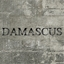 AssassinsCreed DefenderOfThePeopleDamascus