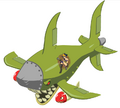 Airshark.png