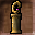 Essence Lock Icon