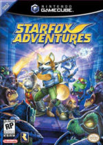 Star Fox Adventures.jpg