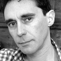 Guy Henry 1