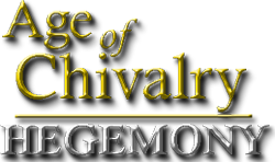 the three types of hegemony Latinos and the categories of race in   or cubans have total hegemony in miami,  there are at least three general options possible in the face of this trans.