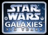 SWG6thanniversary