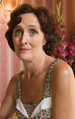 Petunia dursley1