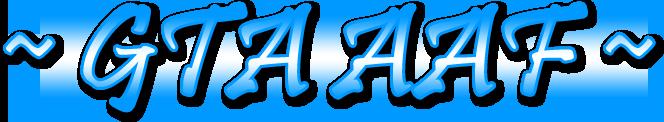 GTAAAF_firma.PNG
