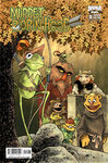 Muppet robin hood-2A
