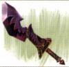 Blood Sword FFIX.png