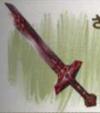 Coral Sword FFIX.png