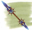 Ultima Weapon FFIX