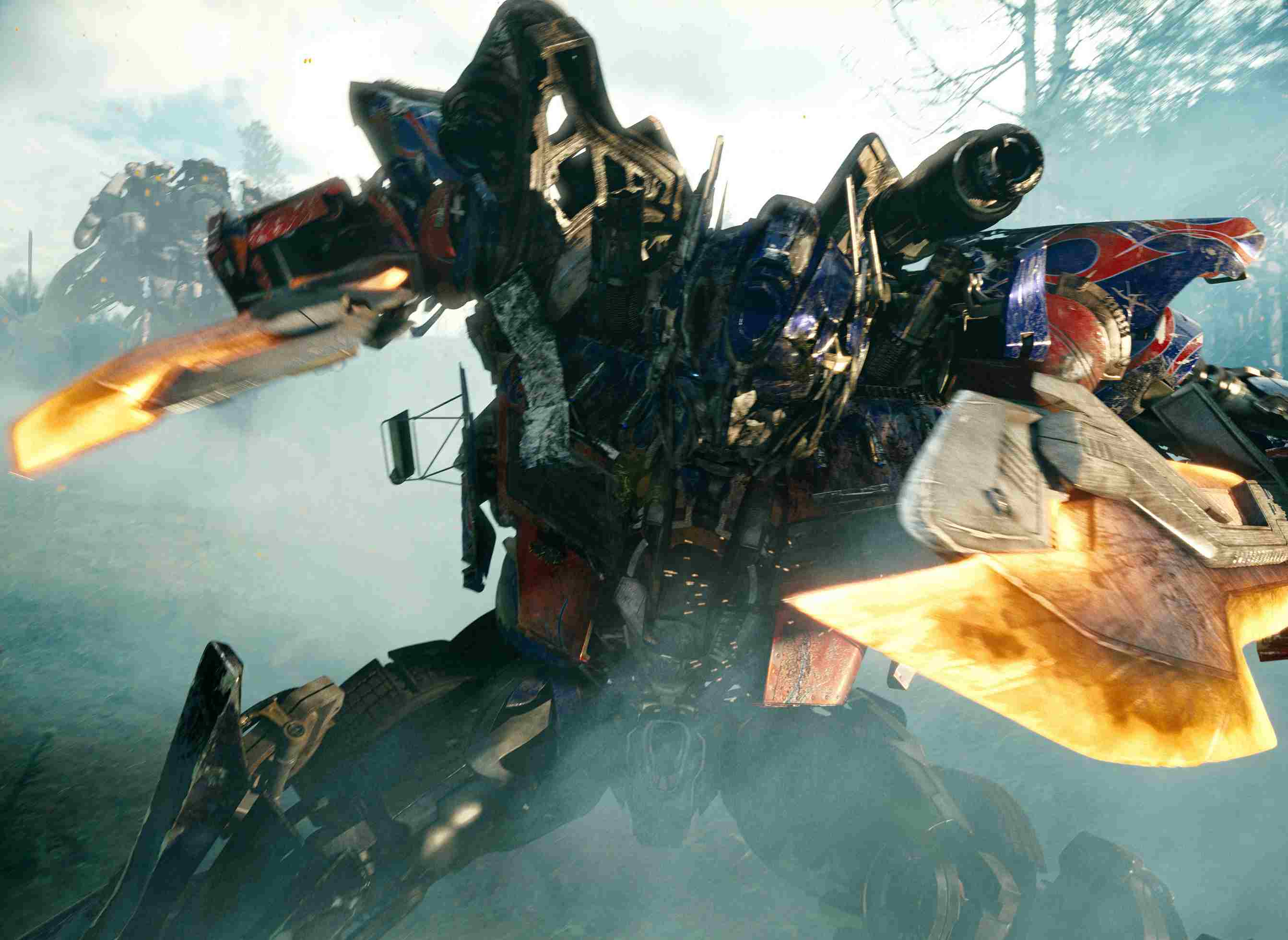 Rotf-optimusprime-film-forest2.jpg