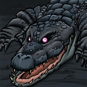 Schattenalligator.png
