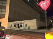 EroticWeddingChapel-GTASA-exterior