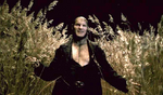 Fenrir Greyback