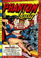 Phantom Lady (Fox) Vol 1 19