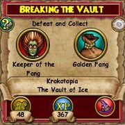BreakingtheVault2-KrokotopiaQuests