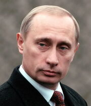 Putin