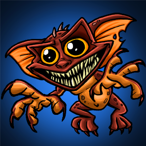 Grausiger gremlin.png
