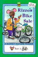 Rizzosbikesale