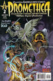 Promethea Vol 1 2.jpg