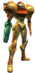 Samus Suit