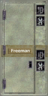 Locker freeman