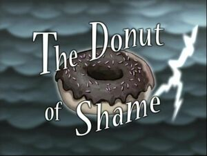 The Donut of Shame.jpg