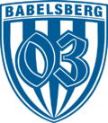 SV Babelsberg 03.svg