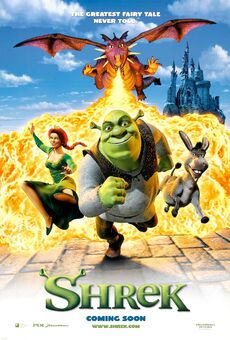 Shrek1