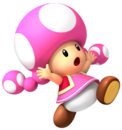 ToadetteMP8