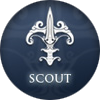 ScoutButton