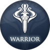 WarriorButton