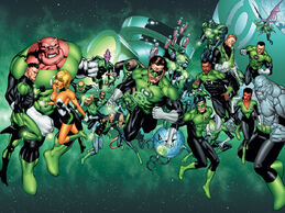 Green Lantern Corps 05.jpg