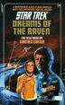 Dreams of the Raven cover.jpg