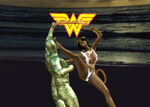 Wonder Womand Fight01