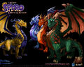 Spyro group3 1280x1024.jpg