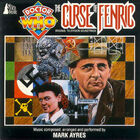 Curse of fenric cd