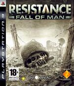 Resistance-fall-of-man