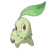 Chikorita