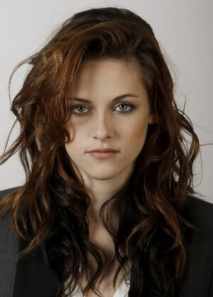 Kristen-stewart-ap