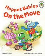 Muppetbabiesonthemove