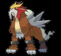 Horóscopo Pokémon 200px-Entei