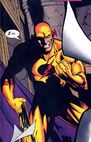 Wally West as Zoom.jpg