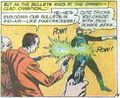 Green Lantern powers 02