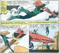 Green Lantern first flight 01.jpg