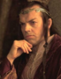 Elrond