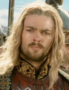 Eomer