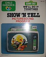 ShowTell1977-101WellDoTogether