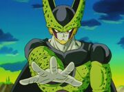 Dbz-cell-06